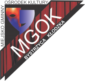 LOGO MGOK_krzywe