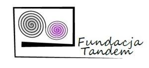 Logo_kolor