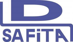 dsafita logo