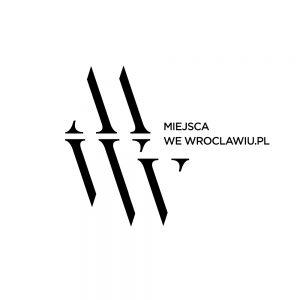 logo-miejscawewroclawiu-pl