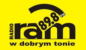 logo_ram