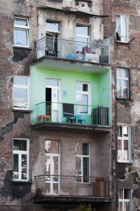 balkon-pistacjowy_o_balasinka