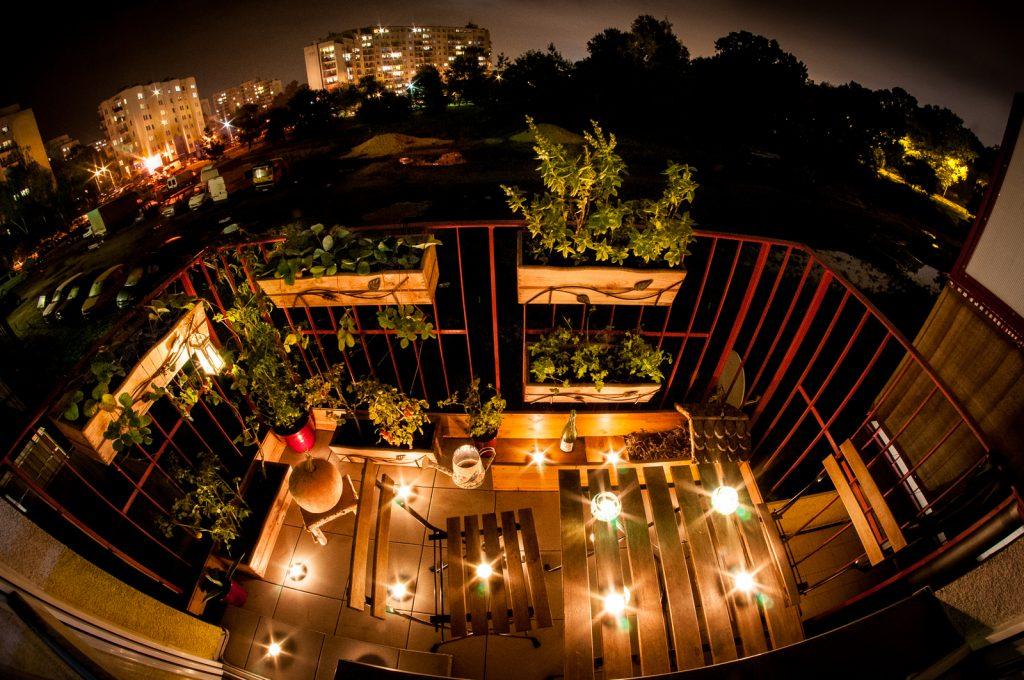 balkon_ogrod_l_ploskon