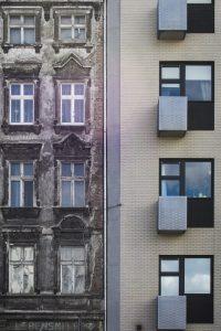 kontrast-architektoniczny_a_kulik