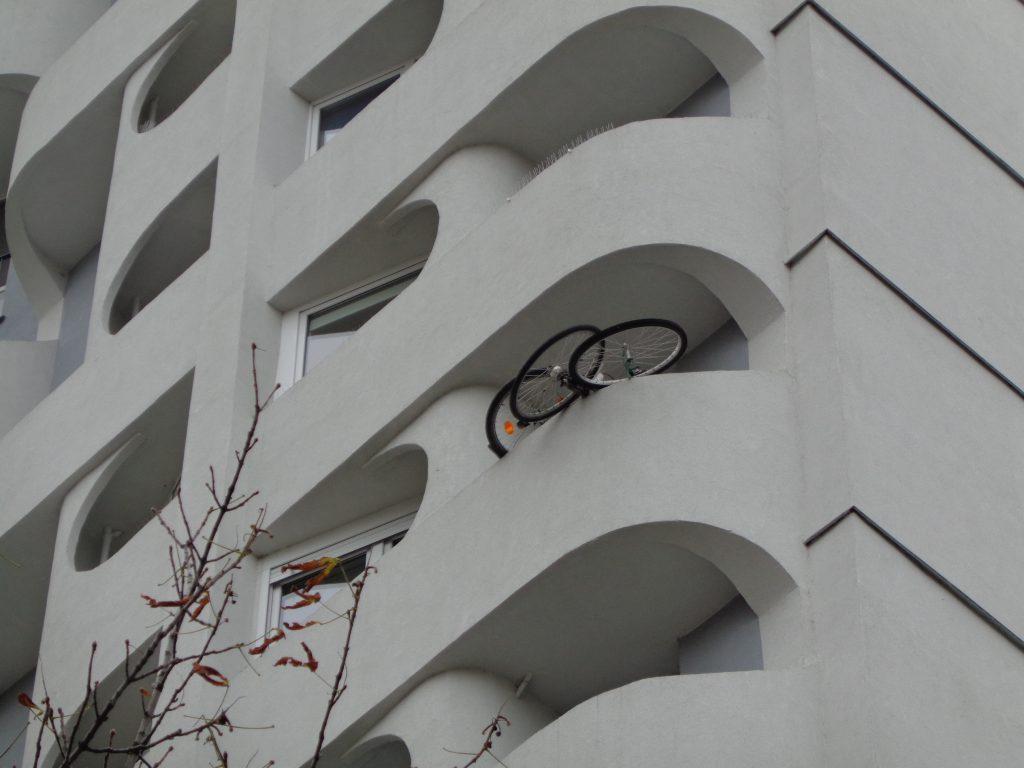 ile tam jest rowerów