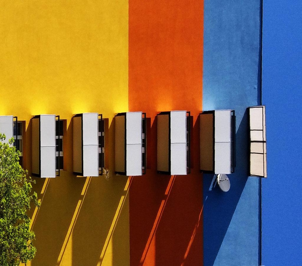 Przewrotnie i kolorowo_